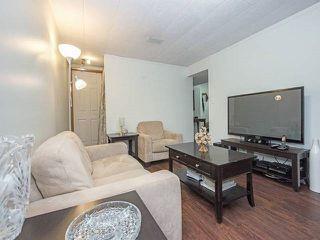 Photo 6: 950 QUADLING Avenue in Coquitlam: Maillardville House for sale : MLS®# R2037254