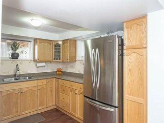 Photo 7: 950 QUADLING Avenue in Coquitlam: Maillardville House for sale : MLS®# R2037254