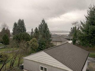 Photo 19: 950 QUADLING Avenue in Coquitlam: Maillardville House for sale : MLS®# R2037254