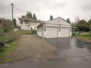 Photo 9: 950 QUADLING Avenue in Coquitlam: Maillardville House for sale : MLS®# R2037254