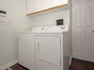 Photo 18: 950 QUADLING Avenue in Coquitlam: Maillardville House for sale : MLS®# R2037254