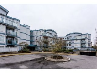 "Photo 24: 311 14885 100 Avenue in Surrey: Guildford Condo for sale in ""THE DORCHESTER"" (North Surrey)  : MLS®# R2042537"