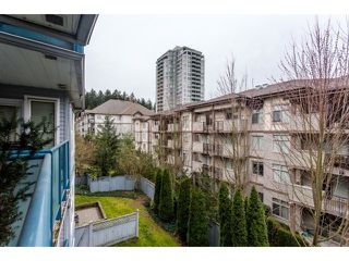 "Photo 42: 311 14885 100 Avenue in Surrey: Guildford Condo for sale in ""THE DORCHESTER"" (North Surrey)  : MLS®# R2042537"