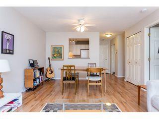 """Photo 10: 311 14885 100 Avenue in Surrey: Guildford Condo for sale in """"THE DORCHESTER"""" (North Surrey)  : MLS®# R2042537"""