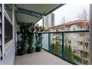 "Photo 21: 311 14885 100 Avenue in Surrey: Guildford Condo for sale in ""THE DORCHESTER"" (North Surrey)  : MLS®# R2042537"
