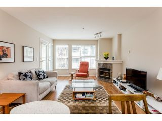 "Photo 34: 311 14885 100 Avenue in Surrey: Guildford Condo for sale in ""THE DORCHESTER"" (North Surrey)  : MLS®# R2042537"