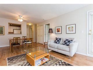 """Photo 13: 311 14885 100 Avenue in Surrey: Guildford Condo for sale in """"THE DORCHESTER"""" (North Surrey)  : MLS®# R2042537"""