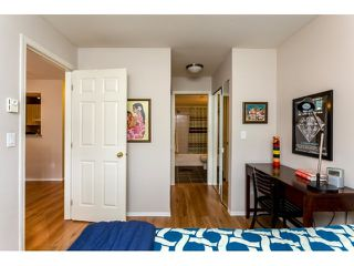 "Photo 37: 311 14885 100 Avenue in Surrey: Guildford Condo for sale in ""THE DORCHESTER"" (North Surrey)  : MLS®# R2042537"