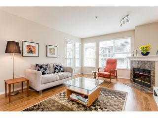 "Photo 33: 311 14885 100 Avenue in Surrey: Guildford Condo for sale in ""THE DORCHESTER"" (North Surrey)  : MLS®# R2042537"