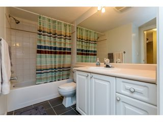 "Photo 39: 311 14885 100 Avenue in Surrey: Guildford Condo for sale in ""THE DORCHESTER"" (North Surrey)  : MLS®# R2042537"