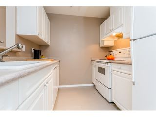 "Photo 26: 311 14885 100 Avenue in Surrey: Guildford Condo for sale in ""THE DORCHESTER"" (North Surrey)  : MLS®# R2042537"