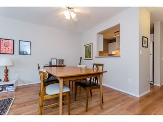 "Photo 28: 311 14885 100 Avenue in Surrey: Guildford Condo for sale in ""THE DORCHESTER"" (North Surrey)  : MLS®# R2042537"