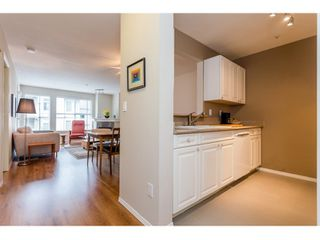 "Photo 5: 311 14885 100 Avenue in Surrey: Guildford Condo for sale in ""THE DORCHESTER"" (North Surrey)  : MLS®# R2042537"