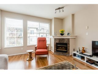 "Photo 16: 311 14885 100 Avenue in Surrey: Guildford Condo for sale in ""THE DORCHESTER"" (North Surrey)  : MLS®# R2042537"