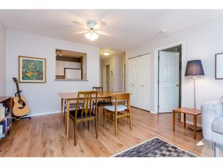 "Photo 11: 311 14885 100 Avenue in Surrey: Guildford Condo for sale in ""THE DORCHESTER"" (North Surrey)  : MLS®# R2042537"