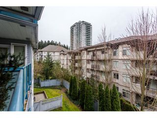 "Photo 22: 311 14885 100 Avenue in Surrey: Guildford Condo for sale in ""THE DORCHESTER"" (North Surrey)  : MLS®# R2042537"