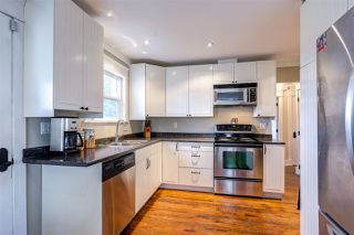 Photo 6: 1026 SEVENTH Avenue in New Westminster: Moody Park House for sale : MLS®# R2043656