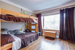 Photo 10: 1026 SEVENTH Avenue in New Westminster: Moody Park House for sale : MLS®# R2043656