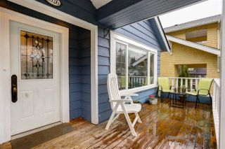 Photo 2: 1026 SEVENTH Avenue in New Westminster: Moody Park House for sale : MLS®# R2043656