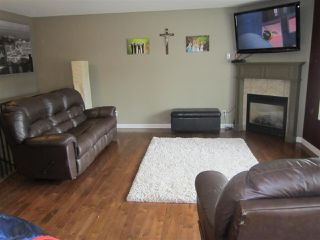 Photo 5: 1263 MIDNIGHT Drive in Williams Lake: Williams Lake - City House for sale (Williams Lake (Zone 27))  : MLS®# R2047965