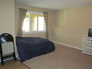 Photo 13: 1263 MIDNIGHT Drive in Williams Lake: Williams Lake - City House for sale (Williams Lake (Zone 27))  : MLS®# R2047965