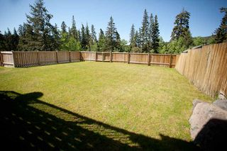 Photo 2: 1263 MIDNIGHT Drive in Williams Lake: Williams Lake - City House for sale (Williams Lake (Zone 27))  : MLS®# R2047965