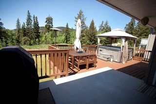 Photo 20: 1263 MIDNIGHT Drive in Williams Lake: Williams Lake - City House for sale (Williams Lake (Zone 27))  : MLS®# R2047965