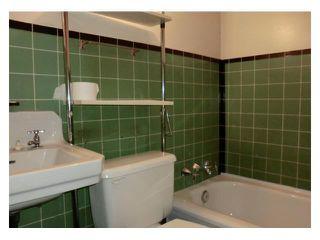 Photo 20: 204 CENTRE Avenue: Cochrane House for sale : MLS®# C4055784