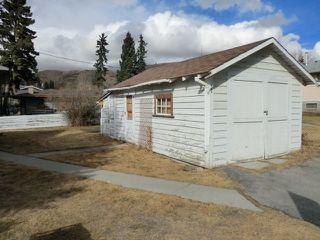 Photo 4: 204 CENTRE Avenue: Cochrane House for sale : MLS®# C4055784