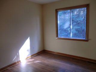 Photo 13: 204 CENTRE Avenue: Cochrane House for sale : MLS®# C4055784