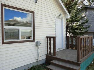 Photo 7: 204 CENTRE Avenue: Cochrane House for sale : MLS®# C4055784