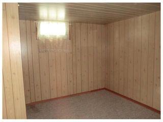 Photo 19: 204 CENTRE Avenue: Cochrane House for sale : MLS®# C4055784