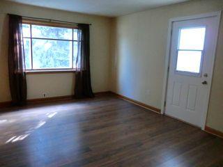 Photo 17: 204 CENTRE Avenue: Cochrane House for sale : MLS®# C4055784