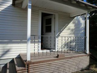 Photo 22: 204 CENTRE Avenue: Cochrane House for sale : MLS®# C4055784