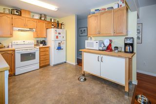 Photo 11: 33593 2ND Avenue in Mission: Mission BC House 1/2 Duplex for sale : MLS®# R2056501