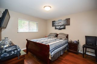 Photo 20: 33593 2ND Avenue in Mission: Mission BC House 1/2 Duplex for sale : MLS®# R2056501