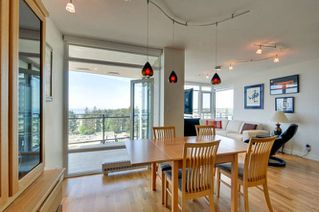"Photo 8: : White Rock Condo for sale in ""The ""Avra"""" (South Surrey White Rock)  : MLS®# R2064755"