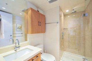 "Photo 12: : White Rock Condo for sale in ""The ""Avra"""" (South Surrey White Rock)  : MLS®# R2064755"
