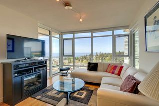 "Photo 2: : White Rock Condo for sale in ""The ""Avra"""" (South Surrey White Rock)  : MLS®# R2064755"