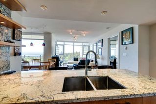 "Photo 7: : White Rock Condo for sale in ""The ""Avra"""" (South Surrey White Rock)  : MLS®# R2064755"