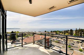 "Photo 13: : White Rock Condo for sale in ""The ""Avra"""" (South Surrey White Rock)  : MLS®# R2064755"