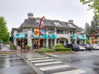 """Main Photo: 203 3088 HIGHLAND Boulevard in North Vancouver: Edgemont Condo for sale in """"Highland House"""" : MLS®# R2066462"""