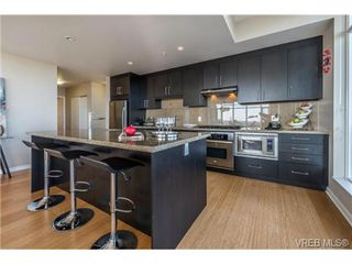 Photo 6: 901 373 Tyee Road in VICTORIA: VW Victoria West Condo Apartment for sale (Victoria West)  : MLS®# 365466