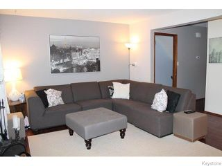 Photo 2: 43 Eric Street in Winnipeg: Condominium for sale : MLS®# 1614399