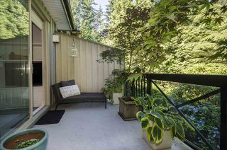 "Photo 6: 3121 CAPILANO Crescent in North Vancouver: Capilano NV Townhouse for sale in ""CAPILANO RIDGE"" : MLS®# R2085217"