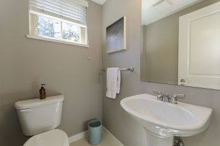 "Photo 13: 3121 CAPILANO Crescent in North Vancouver: Capilano NV Townhouse for sale in ""CAPILANO RIDGE"" : MLS®# R2085217"