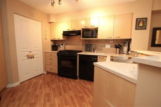 "Photo 4: 107 2958 SILVER SPRINGS Boulevard in Coquitlam: Westwood Plateau Condo for sale in ""SILVER SPRINGS - TAMARISK"" : MLS®# R2086860"