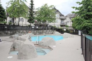 "Photo 20: 107 2958 SILVER SPRINGS Boulevard in Coquitlam: Westwood Plateau Condo for sale in ""SILVER SPRINGS - TAMARISK"" : MLS®# R2086860"