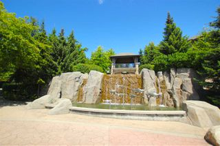 "Photo 3: 107 2958 SILVER SPRINGS Boulevard in Coquitlam: Westwood Plateau Condo for sale in ""SILVER SPRINGS - TAMARISK"" : MLS®# R2086860"