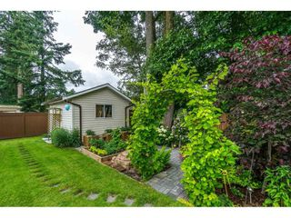 "Photo 20: 26899 32A Avenue in Langley: Aldergrove Langley House for sale in ""Parkside"" : MLS®# R2086068"
